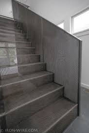 841 best escaleras images on pinterest stairs modern stairs and