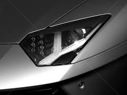 lamborghini aventador lp700 4 headlight automobiles