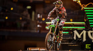ama motocross results live race results supercross live