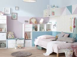 hygrométrie chambre bébé 8 astuces rangement pour sa chambre d enfant leroy merlin