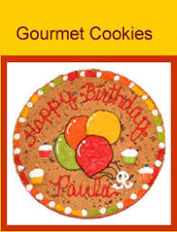 Decorated Gourmet Cookies Cookie Creations Of Atlanta Delivers Hand Decorated Fresh Baked