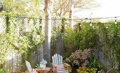 Nyc Backyard Ideas Kitchen Designer Nyc Meet Designer Karen Williams Of St Charles Of