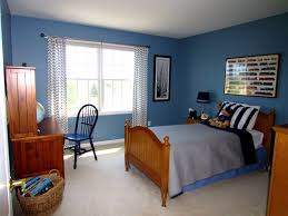 best color interior full size of bedroom best colors modern colour schemes for living