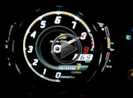 what is the top speed of a lamborghini aventador lamborghini aventador top speed run