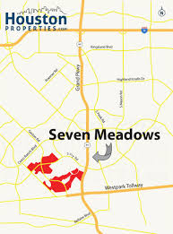 Luxury Homes For Sale In Katy Tx by Seven Meadows Katy Tx Seven Meadows Homes For Sale