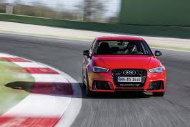 audi a3 price audi looking for audi a3 audi a3 price range buy audi a3