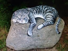 544 best painted rocks images on pinterest painted stones rock