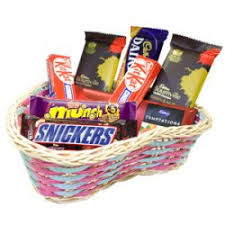gift baskets online send chocolate gift baskets to india buy order cheap chocolate