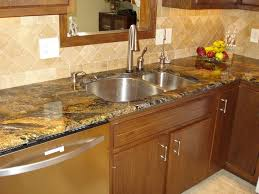what to look for in a kitchen faucet best of kitchen faucet placement kitchen faucet