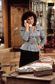 Delta Burke 113 Best Designing Women Images On Pinterest Designing Women