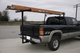 nissan frontier bed rack amazon com erickson 07605 pick up bed extender big bed junior