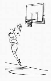 lebron james shoes coloring pages coloring pages