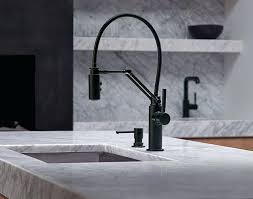Kitchen Faucet Modern Luxury Gold Kitchen Faucets Modern Best 2017 Subscribed Me