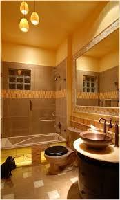 guest bathroom ideas decor guest bathroom designs home interior decor ideas