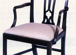 Chippendale Chair by Chippendale Chair Chippendale Chairs 18th Century