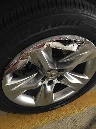 lexus equivalent to toyota highlander chrometec wheels toyota nation forum toyota car and truck forums