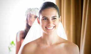 cheap makeup artist for wedding phuket wedding makeup artist hair by neil donkin