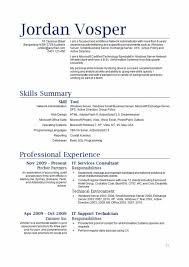 Resume Template Microsoft Word Mac Best Dissertation Methodology Writing Service Au Sociology Essay