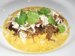 america u0027s test kitchen u0027s mexican pulled pork carnitas made in
