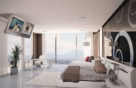 exotic bedroom 30 exotic master bedroom decorating ideas creativefan
