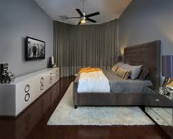 Masculine Bedroom Design Ideas 17 Masculine Bedroom Design Ideas Style Motivation