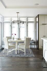 4 spaces to hang the pod pendant for residential modern lighting