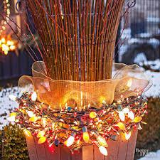 best christmas decorations best christmas decorations