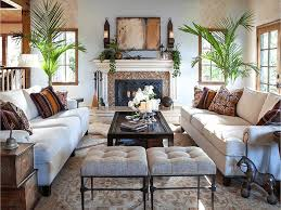 Home Inside Design Photos Best 25 Spanish Interior Ideas On Pinterest Spanish Style
