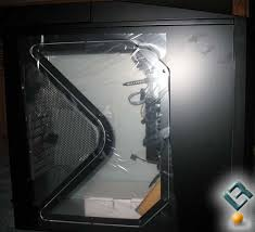 antec 900 case fan replacement the antec nine hundred ultimate gamer case page 4 of 4 legit