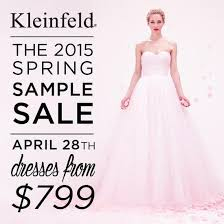 wedding sale 150 best kleinfeld sle sale images on wedding
