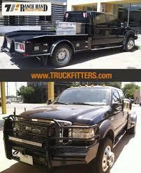 Truck Bed Light Bar Cm Truck Bed Ranch Hand Legend Front Bumper Rigid Led Light Bar