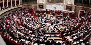 si e de l assembl nationale a l assemblée nationale comment les députés veulent ils se réformer