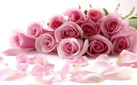 walppar madre fondo de pantalla de ramo de rosas día de la madre