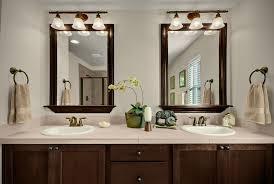 brushed bronze bathroom lighting oil rubbed bronze bathroom light fixtures brushed nickel intended