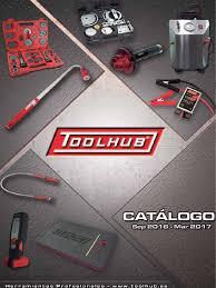 lexus is zahnriemenwechsel catálogo bgs tools