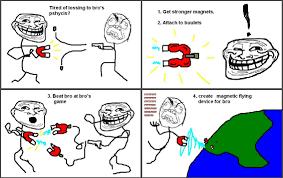 Troll Physics Meme - image 81155 troll science troll physics know your meme