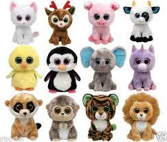 9 images bennie boos ty beanie toys