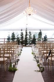 Winter Wonderland Wedding Theme Decorations - winter wonderland wedding hubz