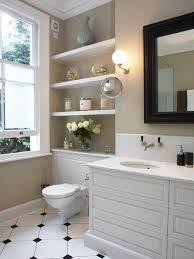 medium bathroom ideas 12 aesthetically pleasing bathroom design ideas for homeowners