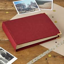 small photo album beautiful and practical photograph albums handmade with our