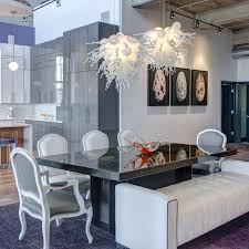 dining room light fixtures modern dining room classic chandeliers linear chandelier round dining