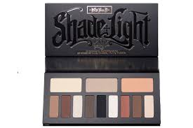 kat von d shade light eye contour palette kat von d shade light eye contour palette reviews in eye palettes