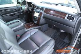 100 2012 gmc sierra for sale kapp auto group inventory of