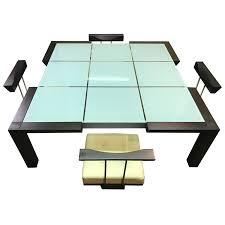 viyet designer furniture tables roche bobois japanese style