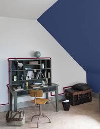 peinture mur de chambre peinture mur chambre chambray dress murale pour garconlor palette