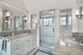 bathroom design in de u0026 pa home ideations llc