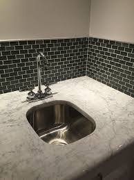 Bar Sinks And Faucets