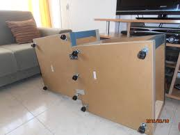 quad lack coffee table ikea hackers bloglovin u0027