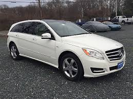 mercedes r350 bluetec for sale mercedes r class r350 bluetec diesel 2012 mercedes r