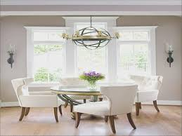 home design board dining room room and board dining design ideas modern amazing